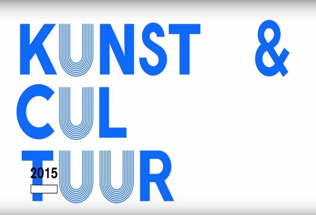 Music & Sound for Raad voor Cultuur – Agenda Cultuur, 2017 – 2020 en verder