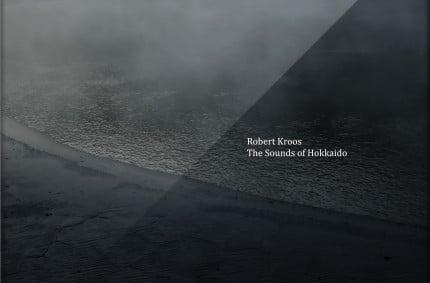 The Sounds of Hokkaido / Green Field Recordings (GFR 092)