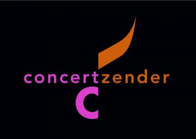 Programmer Pakrammel for De Concertzender