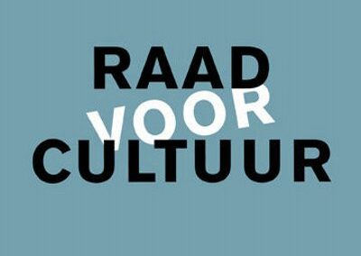 Music & Sound for the Annual Report Raad voor Cultuur