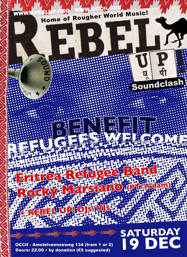 rebelup-201512-flyer