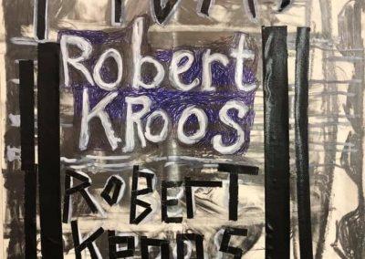 Robert Kroos Live @ Le Sud 23 10 2020