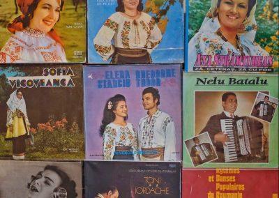 Duckfood prezintă muzică populară şi lăutărească (RIAFC 051) – Radio is a Foreign Country