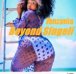 Grof Folklore Tanzania Beyond Singeli set on Mixcloud