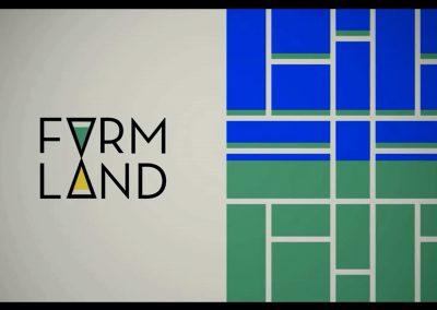 Sound Design Common Grounds for NAiM / Bureau Europa